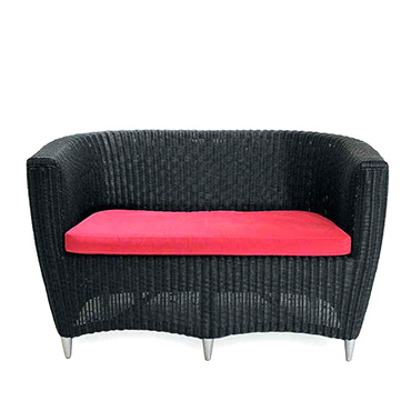 Cleon Lounge Chair